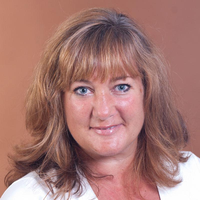 Sandra Braun