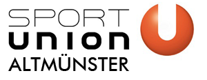 SPORTUNION ALTMÜNSTER Logo