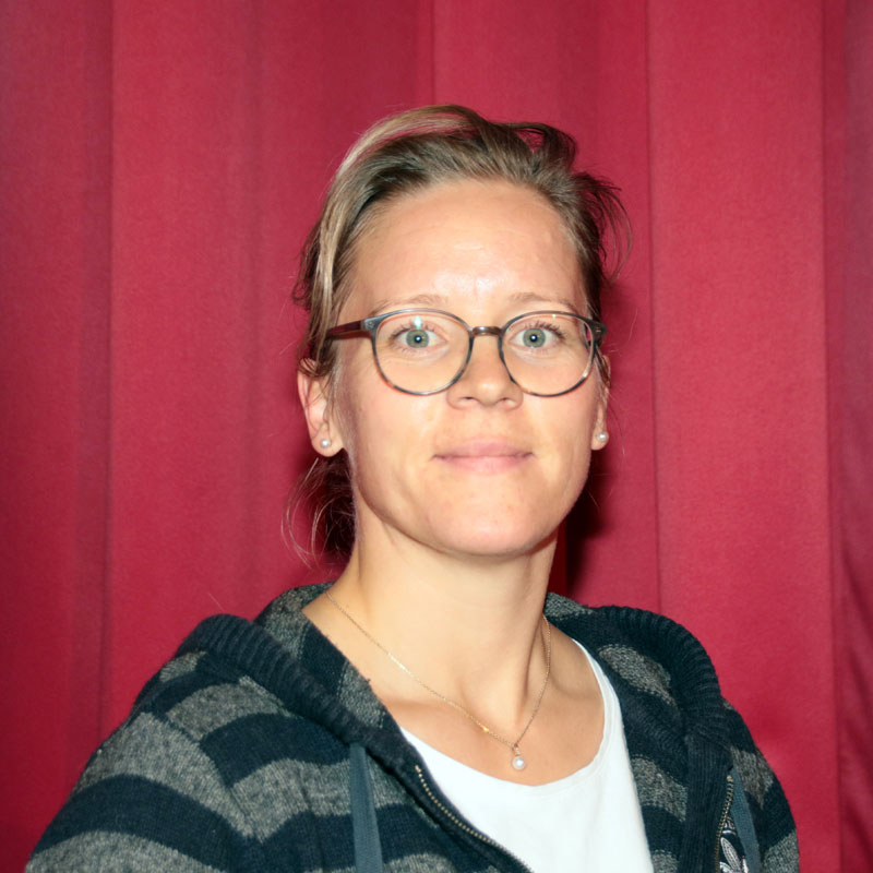 Marcella Mühlbach