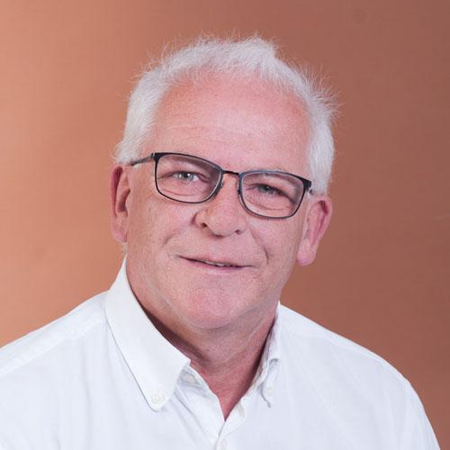 Manfred Schuller