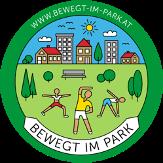 Bewegt im Park - Region Altmünster